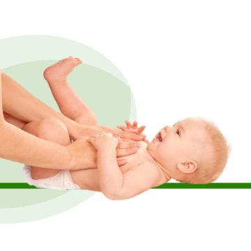 Bobath<br>Kindertherapie<br>(KG-ZNS-Kind)